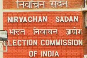 election-commission-1