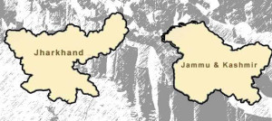 jammu-kashmir-and-jharkhand-01
