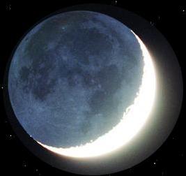lunar.eclipse