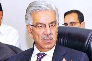 Pakistan-defence-minister-Khuwaja-Asif