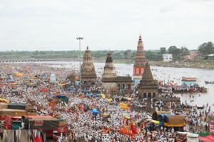 chandrabhaga pandharpur