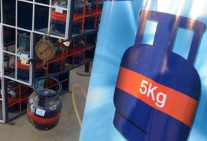 lpg_GAS 5KG
