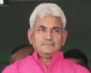 Minister-of-State-for-Railways-Manoj-Sinha2