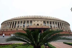 Parliament-L-RE