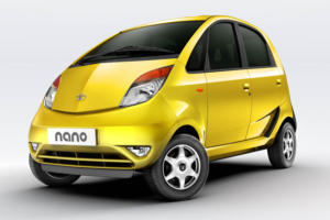 tata nano_colors_yellow1