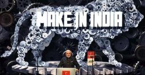 Modi woos German investors1