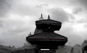 nepal bhukamp1a