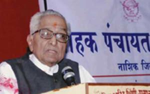 bindumadhav_joshi
