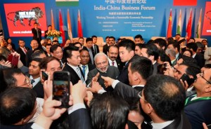 pm-modi-chinese-business-leaders