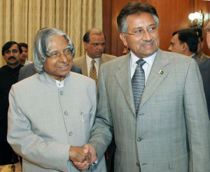 Abdul-Kalam-with-Musharraf