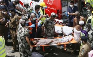 haj-yatra 700 dead