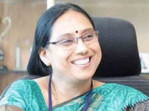 j-manjula-appointed-as-drdos-first-woman-director-general
