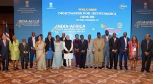 india_africa_summit