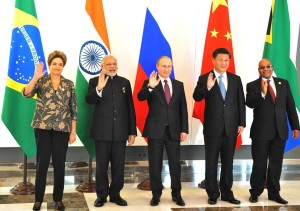 MODI AT TURKY for G20 Summit 2015