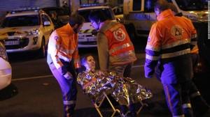 paris terror attack 2015 1