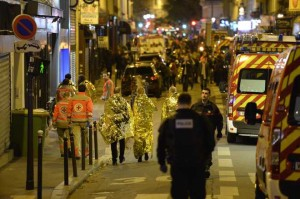 paris terror attack 2015