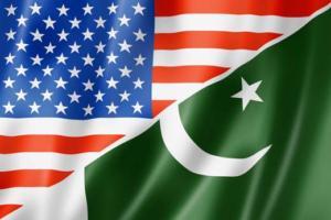 usa-pakistan flags