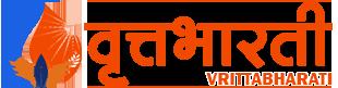 Vrittabharati