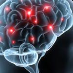 मेंदूतील कटुस्मृती नष्ट करणारे औषध!