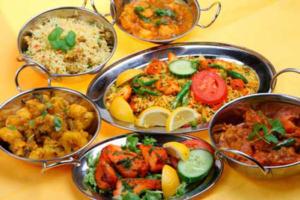 अमेरिकेत फोफावतेय् भारतीय खाद्य संस्कृती