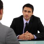 नोकरी मिळविण्यात आवाजाची भूमिका महत्त्वाची