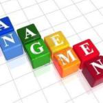 व्यवस्थापन क्षेत्रातील शैक्षणिक संधी!