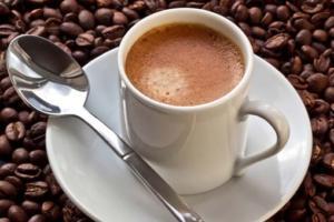 कॉफी प्या, मधुमेह टाळा