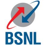 बीएसएनएल मोबाईल कॉल दरात ८० टक्के कपात