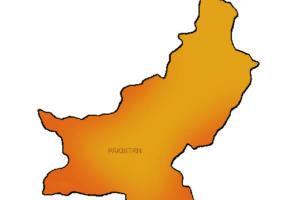 पाकिस्तानने दीड महिन्यानंतर पत्रकारांना नेले बालाकोटला