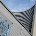 भारताचे एनएसजी सदस्यत्व हुकले, चीनचा खोडा