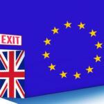 ब्रिटनच्या युरोपियन महासंघाच्या काडीमोडाचा परिणाम काय?
