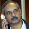 राजेंद्र कुमार यांना पाच दिवसांची कोठडी
