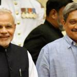 राफेल करारावर भारत-फ्रान्सची मोहर