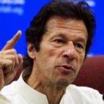 भारताच्या कारवाईमुळे पाकिस्तानात शरीफ विरोधी सूर