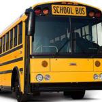 खासगी वाहनांनाही 'स्कूल बस' परमिट