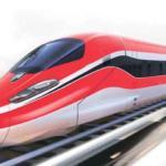 अहमदाबाद-मुंबई बुलेट ट्रेनचे गुरुवारी भूमिपूजन