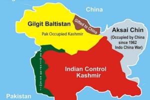 पाकला चिरडा, काश्मीर लष्कराकडे सोपवा!