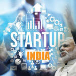 Startup India Business