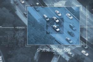 एमिसॅटसह २८ विदेशी उपग्रहांचे यशस्वी प्रक्षेपण